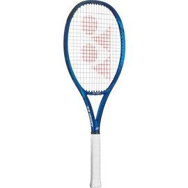 Yonex Yonex Ezone 100L Tennis Racket (2020)