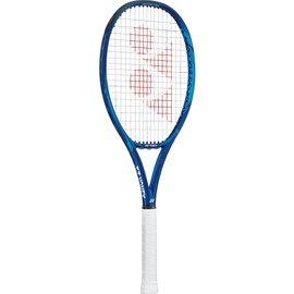Yonex Yonex Ezone 100SL Tennis Racket (2020)