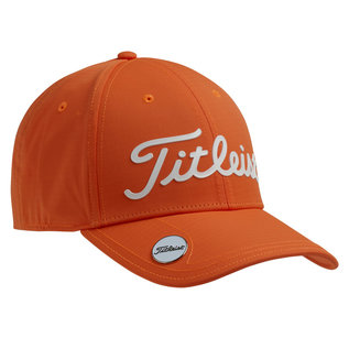 Titleist Titleist Performance Ball Marker Cap - Various Colours (2020)