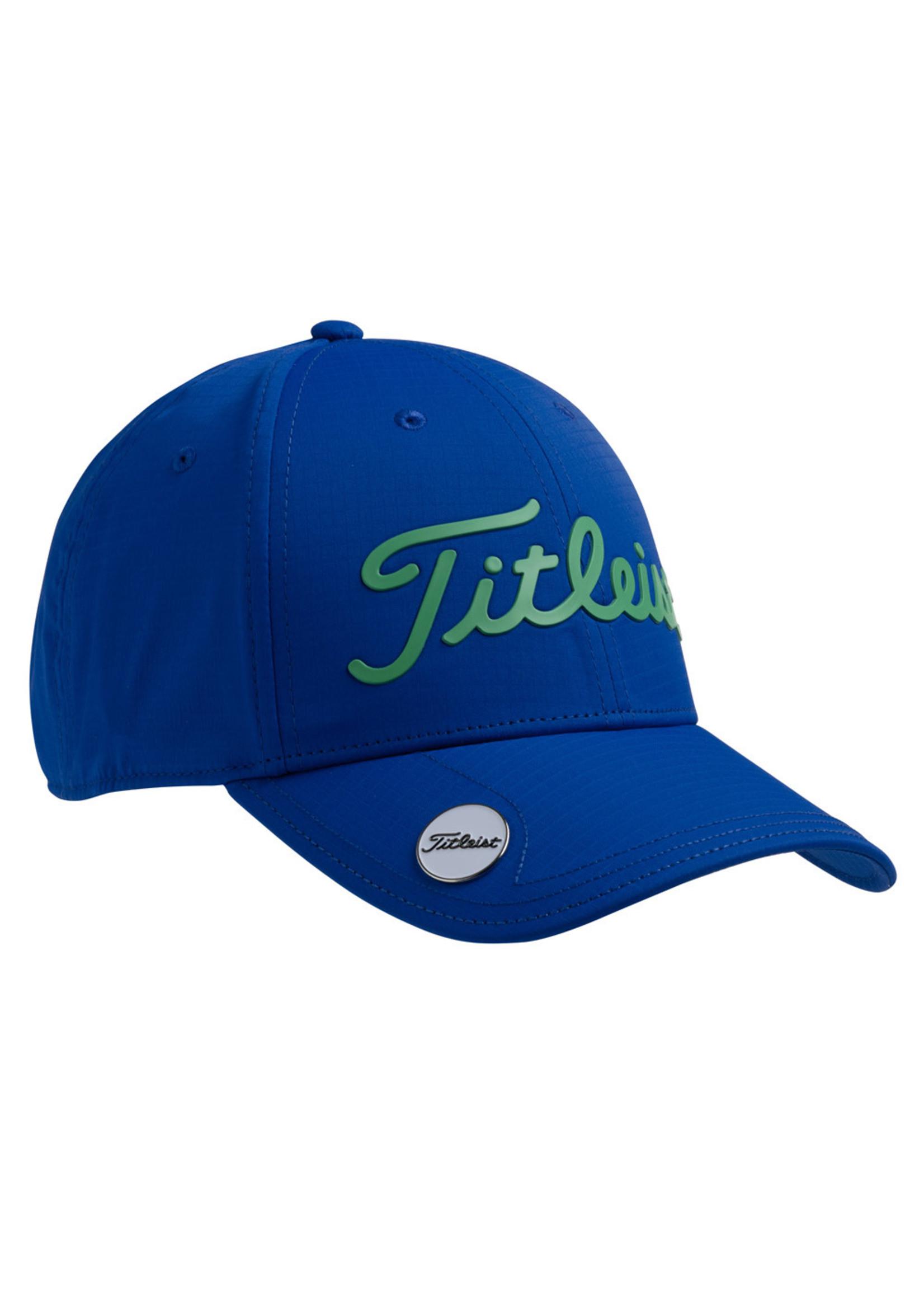 Titleist Titleist Performance Ball Marker Cap - Various Colours (2020)
