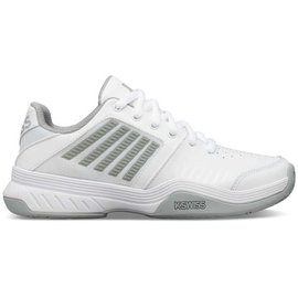 K Swiss K-Swiss Court Express Ladies Tennis Shoe (2020)
