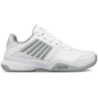 K Swiss K-Swiss Court Express Ladies Tennis Shoe (2020)