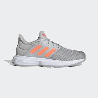 Adidas Adidas GameCourt Ladies Tennis Shoe (2020)