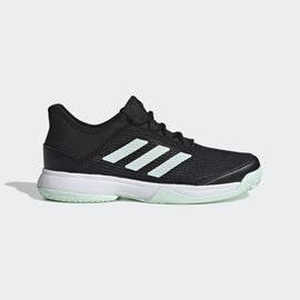 Adidas Adidas Adizero Club Junior Tennis Shoe (2020)