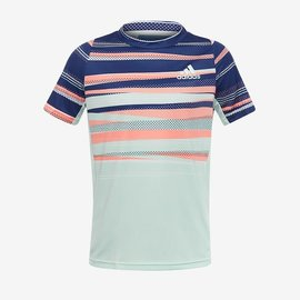 Adidas Adidas Freelift Aero Ready Junior Tee (2020)