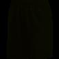 Adidas Adidas Club Junior Short (2020)