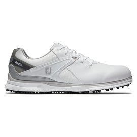 Footjoy Footjoy Pro SL Mens Golf Shoe (2020)