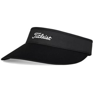 Titleist Titleist Sundrop Ladies Visor (2020)