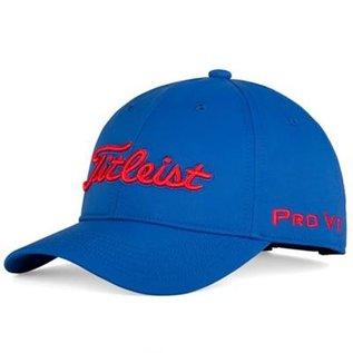 Titleist Titleist Tour Performance Junior Cap (2020)