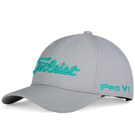 Titleist Titleist Tour Performance Junior Cap (2020)
