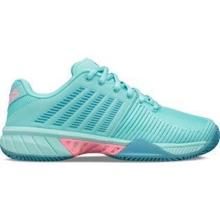 K Swiss K-Swiss Express Light 2 Ladies Tennis Shoes (2020)