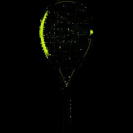 Dunlop Srixon Dunlop Srixon SX 300 LS Tennis Racket (2020)