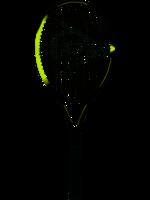 Dunlop Srixon Dunlop Srixon SX 300 Lite Tennis Racket (2020)