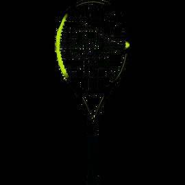 Dunlop Srixon Dunlop Srixon SX300 Lite Tennis Racket (2020)