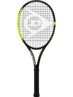 Dunlop Srixon Dunlop Srixon SX 300 Tennis Racket (2020)