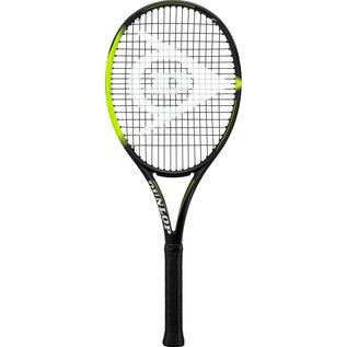 Dunlop Srixon Dunlop Srixon SX300 Tennis Racket (2020)