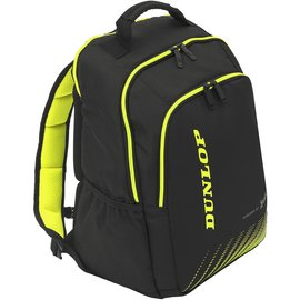 Dunlop Srixon Dunlop SX Performance Backpack (2020)