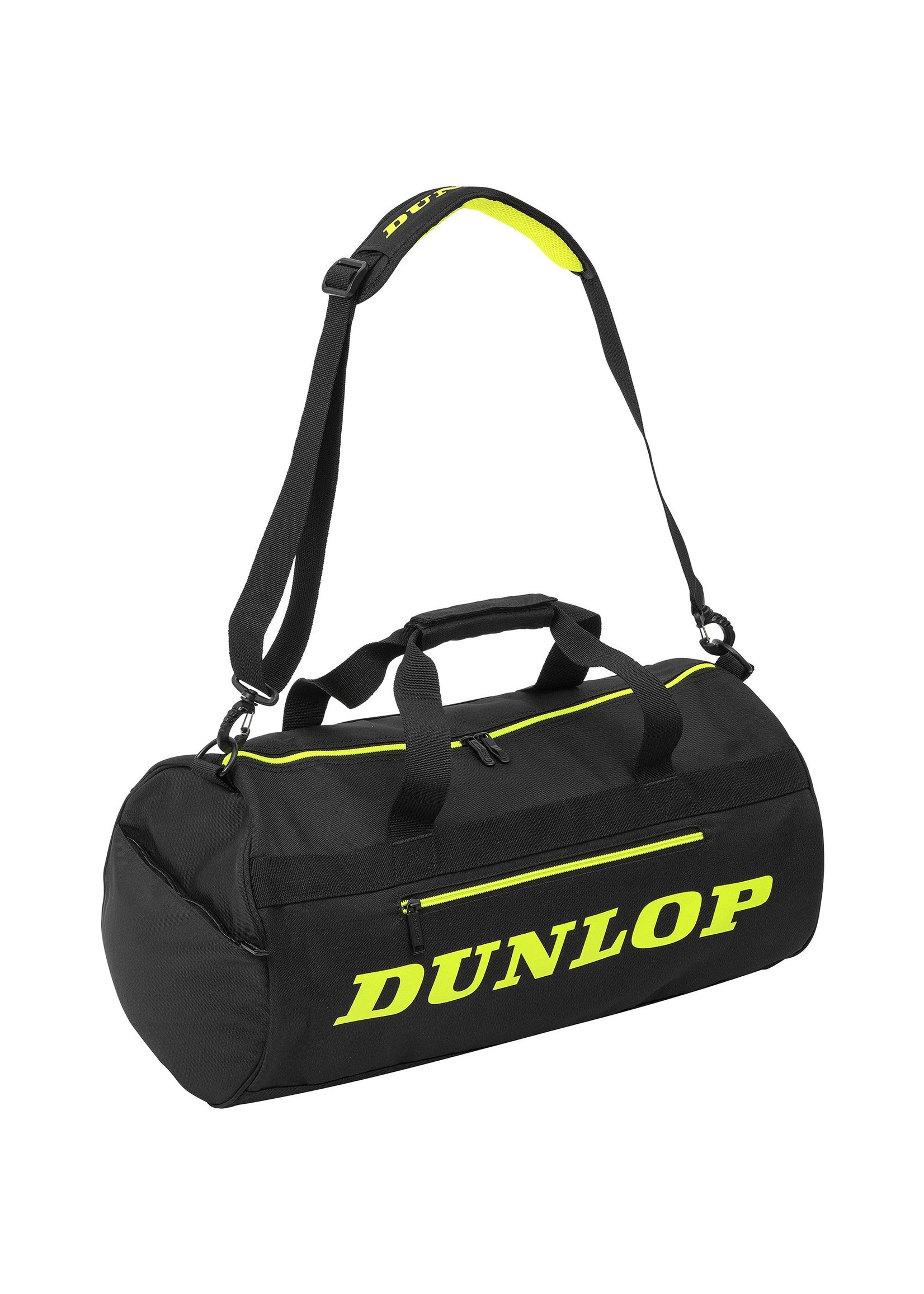 Dunlop Srixon Dunlop SX Performance Thermo Duffle Bag (2020)