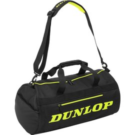 Dunlop Srixon Dunlop SX Performance Thermo Duffle Bag (2020)