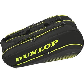 Dunlop Srixon Dunlop SX Performance Thermo 8 Racket Bag (2020)