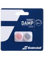 Babolat Babolat Target Fun Dampener, 2 Pack (2020)