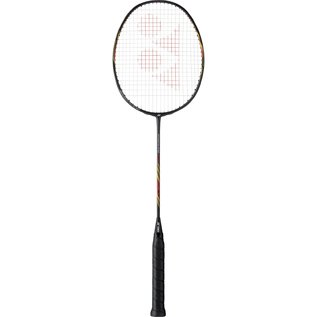 Yonex Yonex Nanoflare 800 Badminton Racket (2020)
