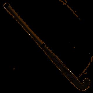 Byte Byte TS1 Hockey Stick (2020)