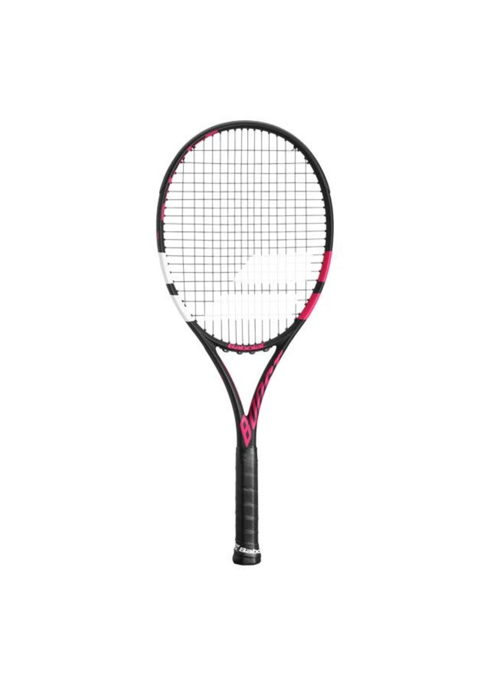 Babolat Babolat Boost Aero Tennis Racket (2020)