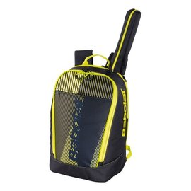 Babolat Babolat Classic Club Backpack, Black/Yellow (2020)