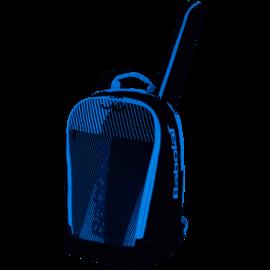 Babolat Babolat Classic Club Backpack, Black/Blue (2020)