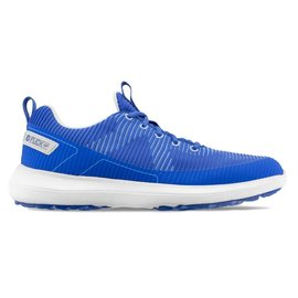 Footjoy Footjoy Mens Flex XP (2020), Blue
