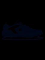 Footjoy FootJoy Ecomfort Mens Golf Shoe (2020)