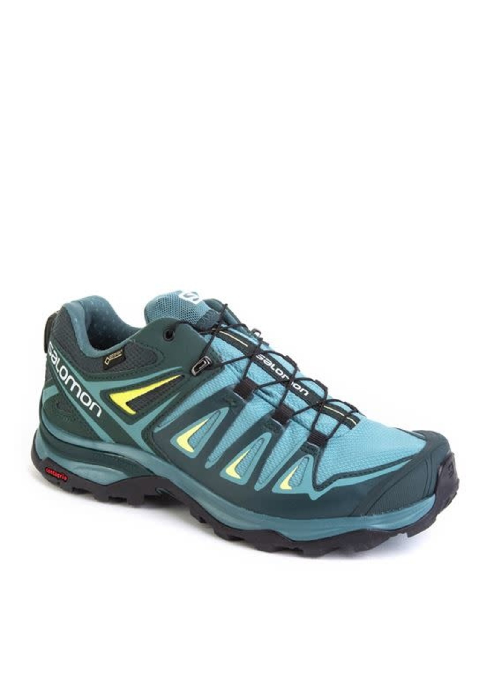 Salomon Salomon X Ultra 3 GTX Ladies Shoe (2020)