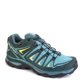 Salomon Salomon X Ultra 3 GTX Ladies Shoe (2020)