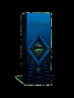Titleist Titleist Tour Soft Golf Ball, Sleeve of 3 (2020)