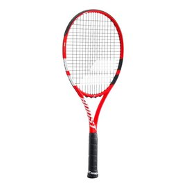 Babolat Babolat Boost Strike Tennis Racket (2020)