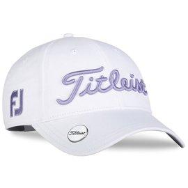 Titleist Titleist Ladies Tour Performance Cap (2020)