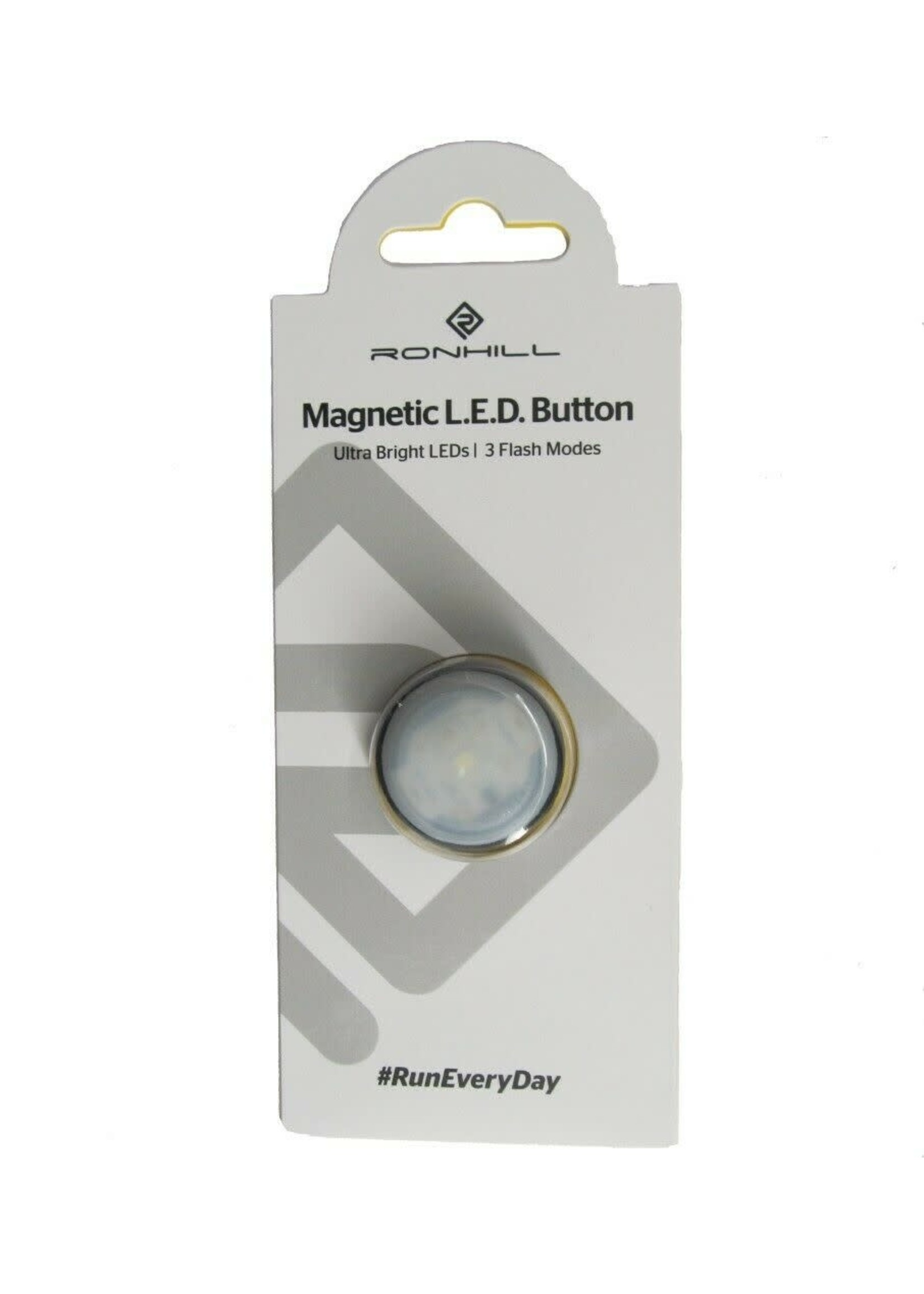 Ronhill Ronhill Magnetic LED Light (2020)