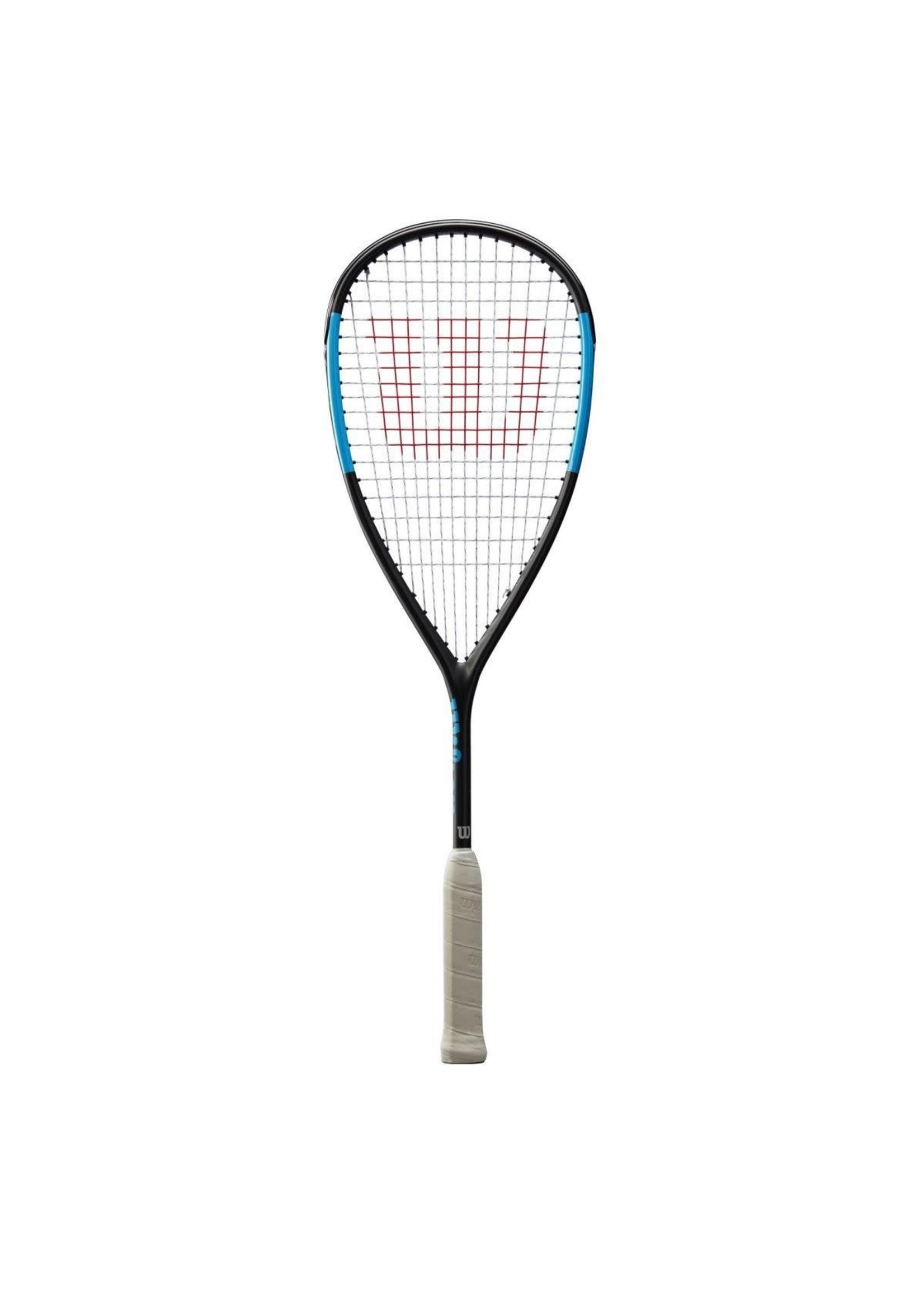 Wilson Wilson Ultra Team Squash Racket (2020)