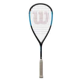 Wilson Wilson Ultra Team Squash Racket (2020)