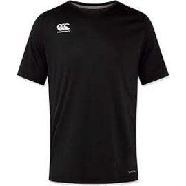 Canterbury Canterbury Core Vapodri Superlight Mens Tee (2020)