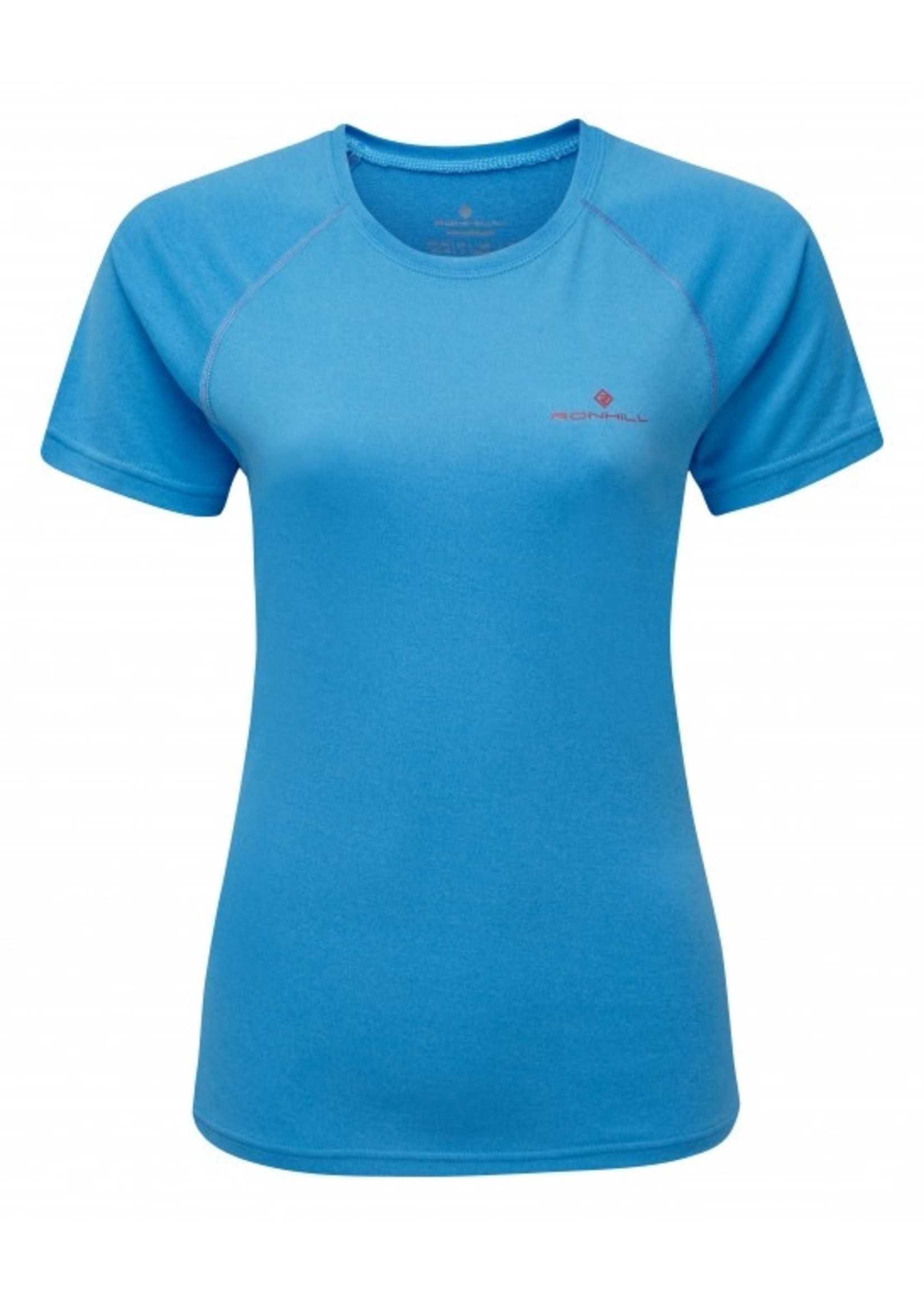 Ronhill Ronhill Everyday Ladies Tee (2020)