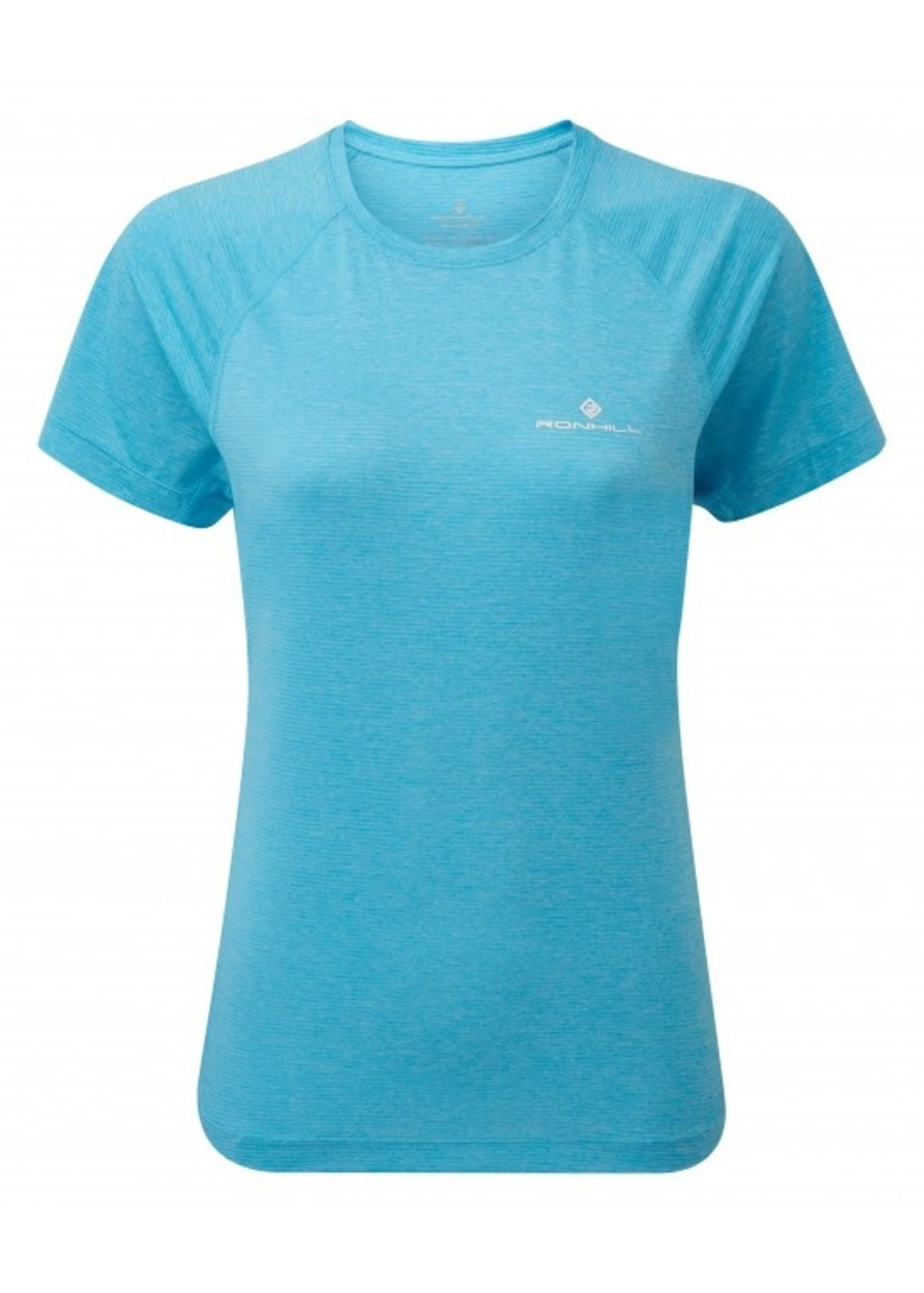 Ronhill Ronhill Stride Ladies Tee (2020)