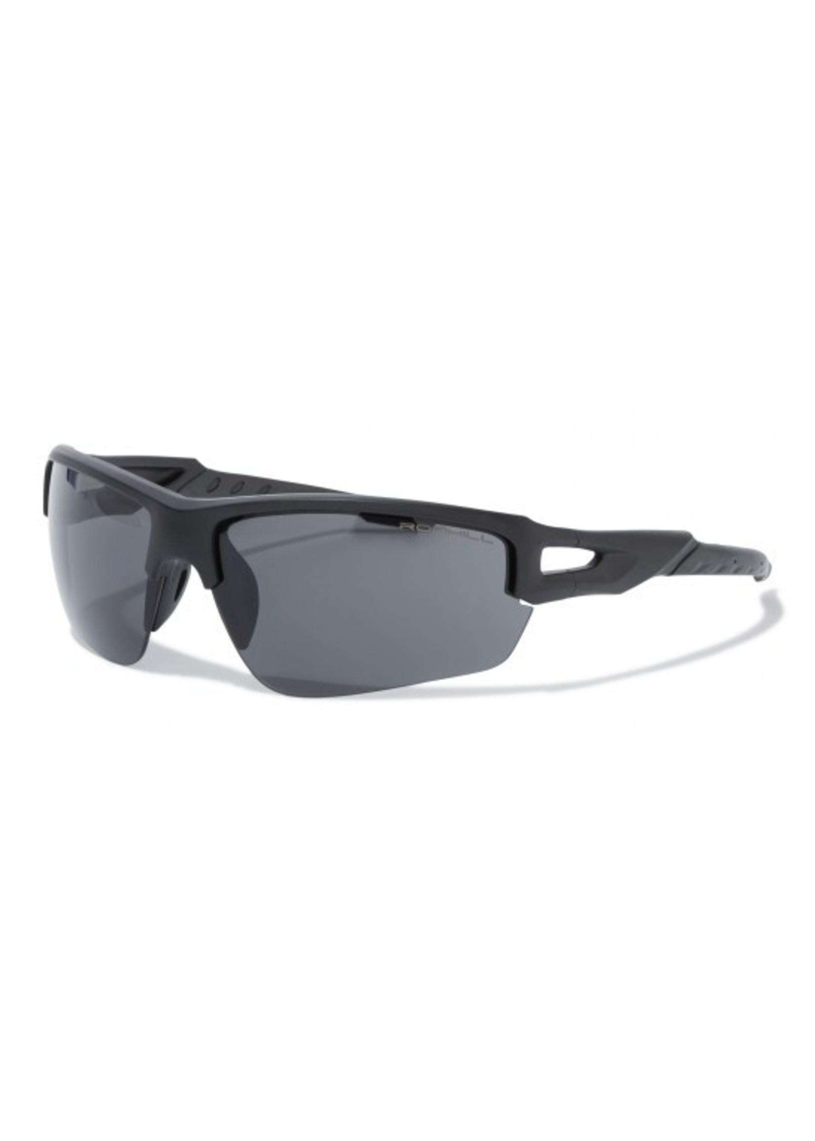 Ronhill Ronhill Munich Running Sunglasses (2020)