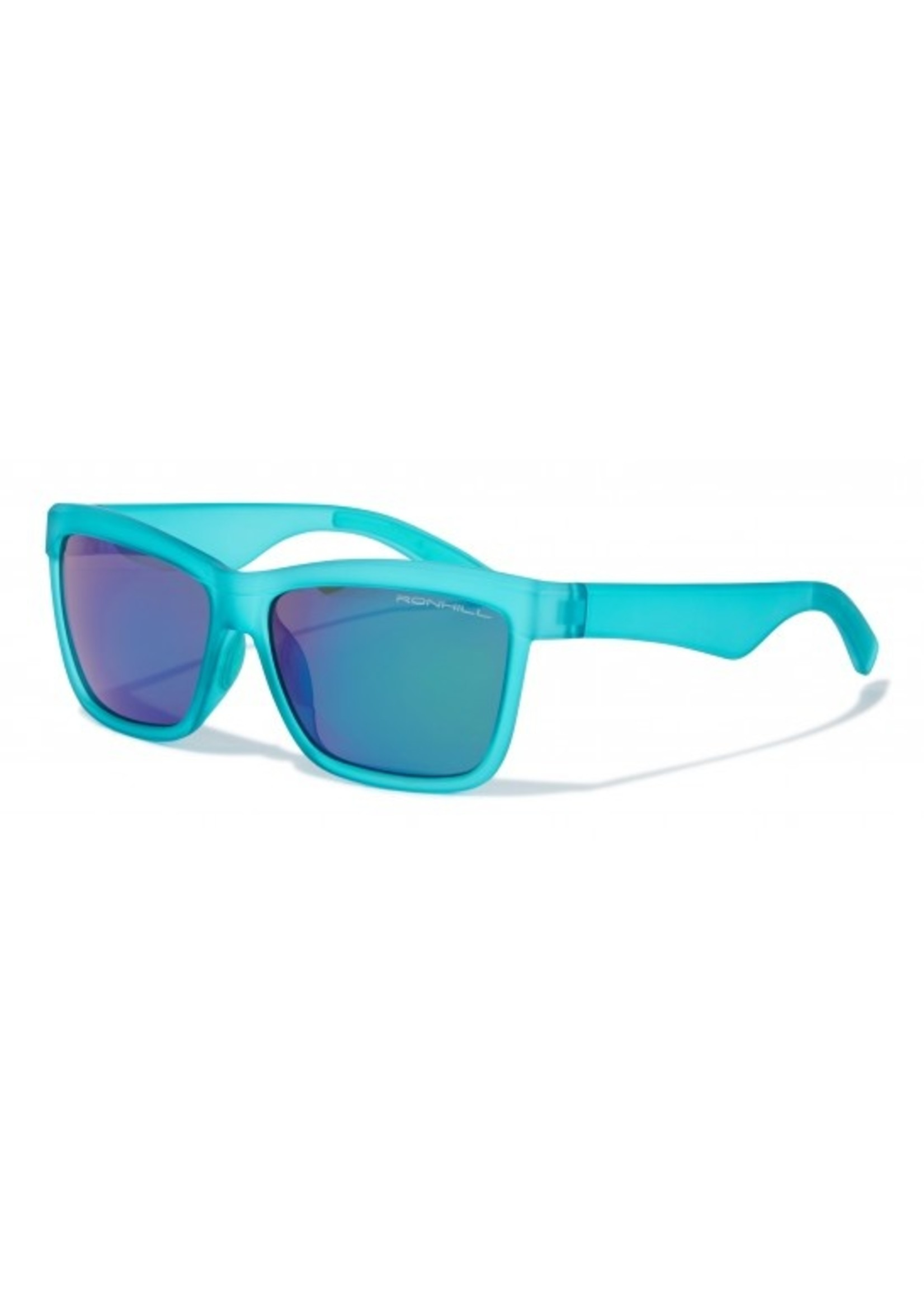 Ronhill Ronhill Mexico City Running Sunglasses (2020)