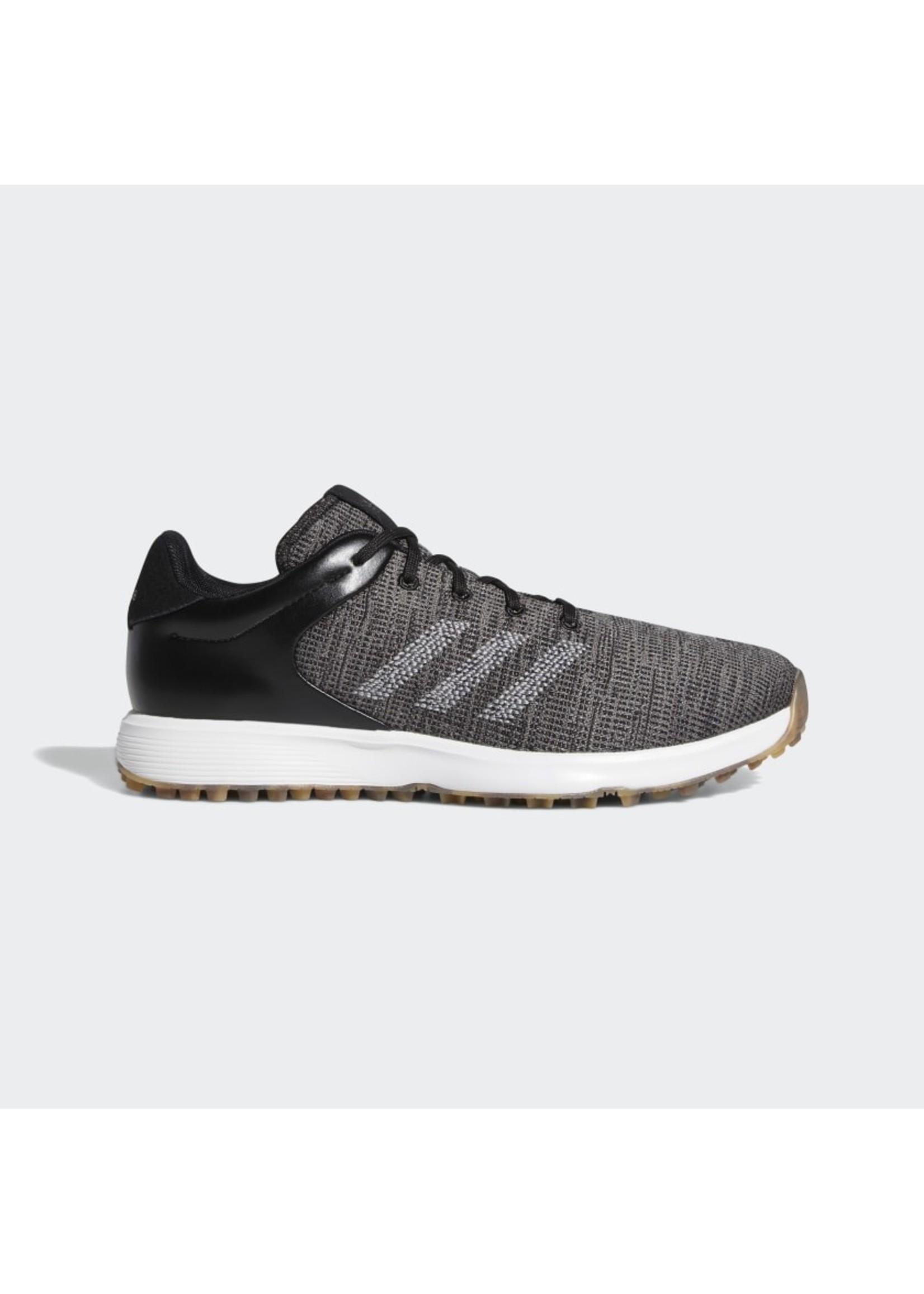 Adidas Adidas S2G Mens Golf Shoes (2020)