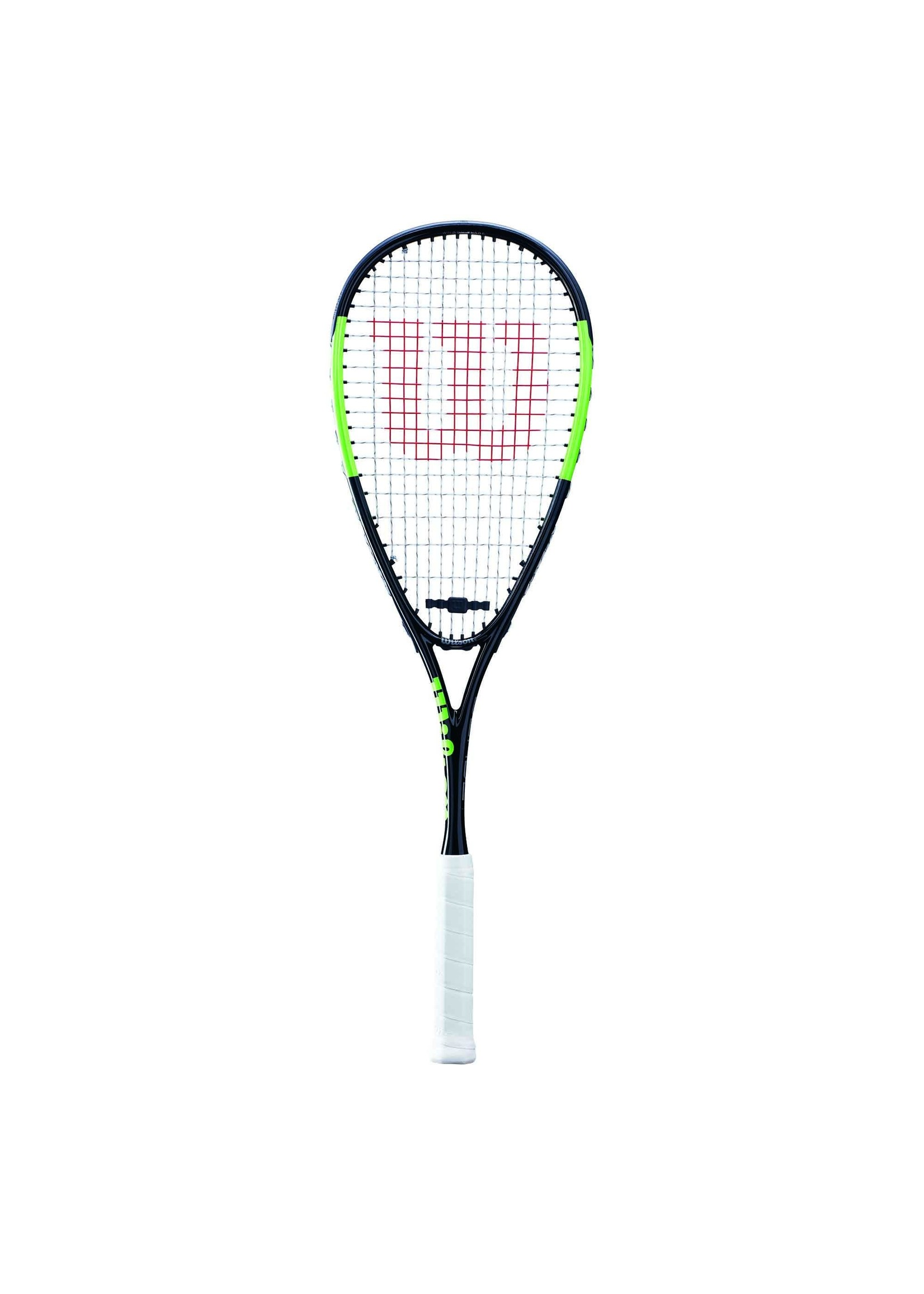 Wilson Wilson Blade Team Squash Racket (2020)