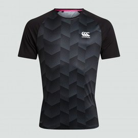 Canterbury Canterbury Vapodri Superlight Mens Tee (2020)