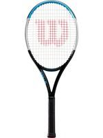 Wilson Wilson Ultra 100L V3.0 Tennis Racket (2020)