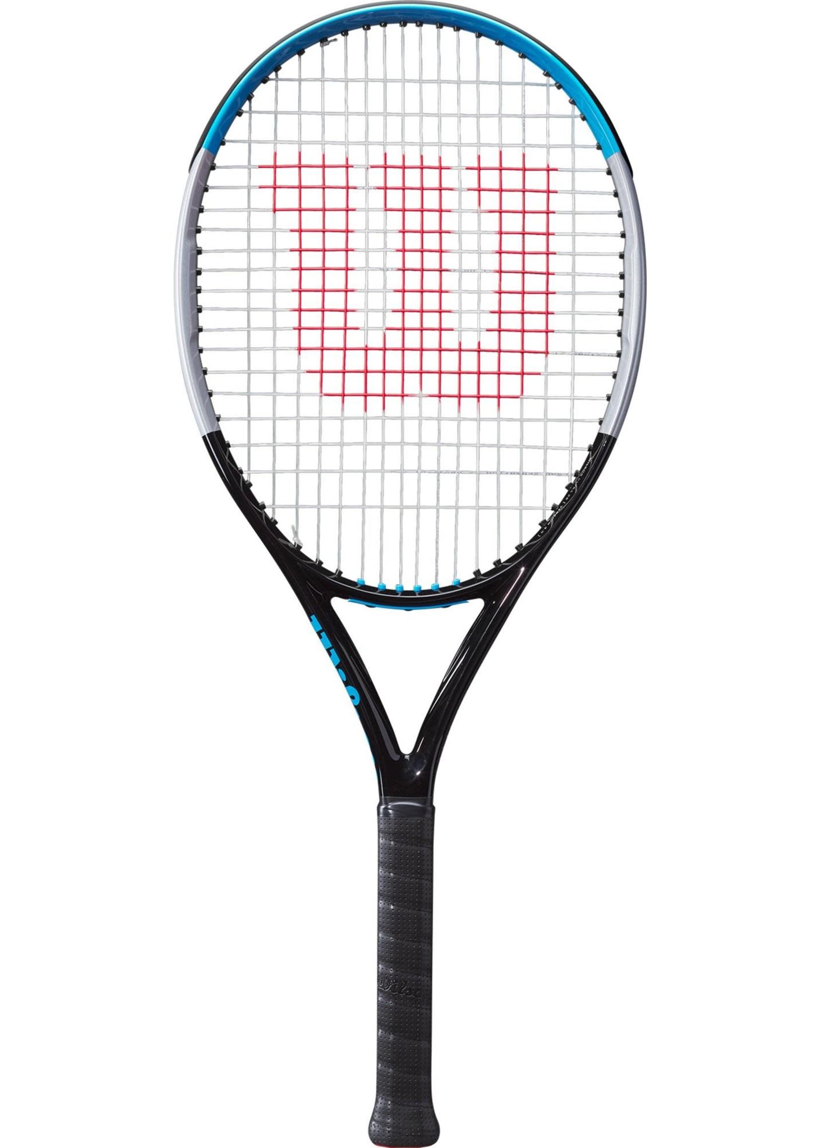 "Wilson Wilson Ultra 25"" Junior Tennis Racket (2020)"
